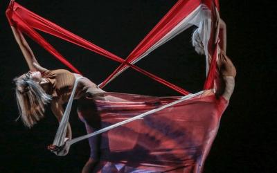 LINKS —– Masterclass de Gonzalo Díaz