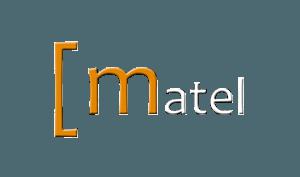 matelcultura