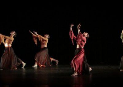 viajar-bailando_02 (1)