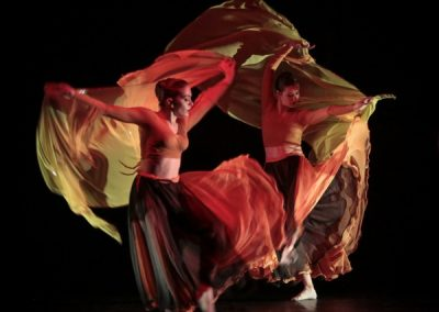 viajar-bailando_03
